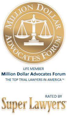 Tampa Super Lawyers Ratings and Reviews