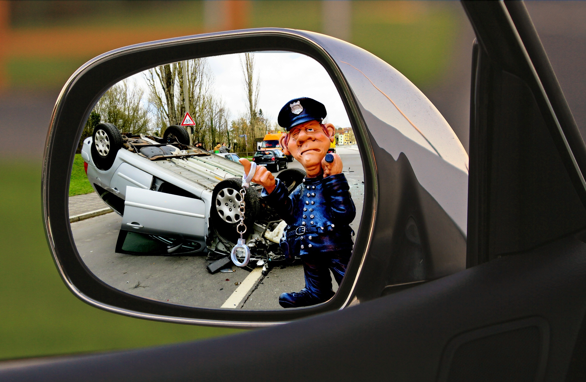 accident-hit-and-run-police-crime-163773.jpeg